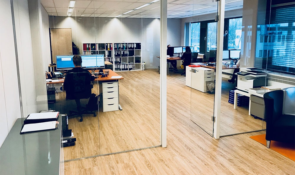 boekhouder Utrecht